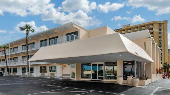 Quality Inn Daytona Beach