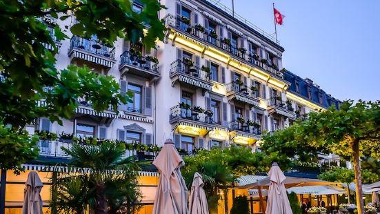 三花圈酒店