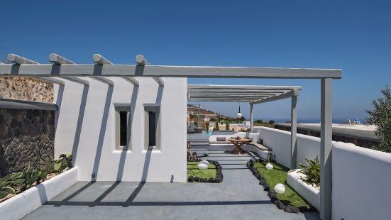 Senses Luxury Houses