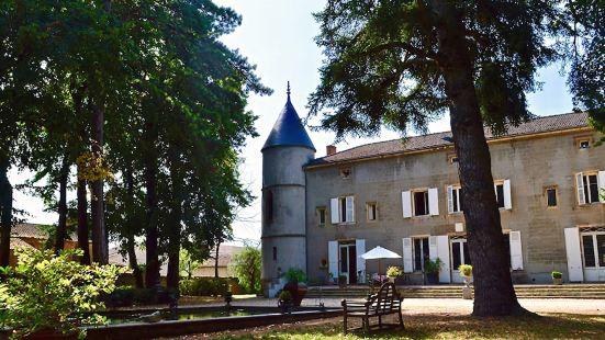 瓦雷尼城堡酒店