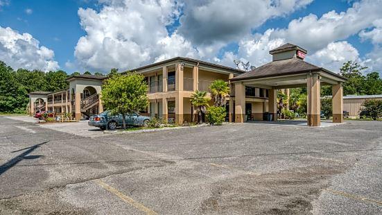 OYO Hotel Killeen