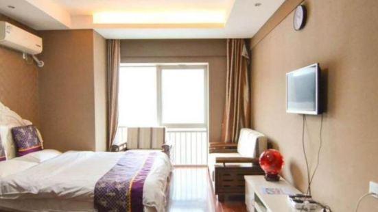瀋陽金美閣公寓