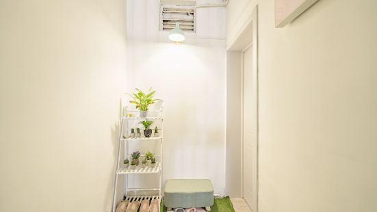 南京Kayla的仙女小屋(致和街社區分店)