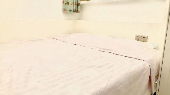 汕頭Cartou公寓(海濱路分店)