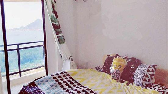 漳州唯嘻公寓(3號店)
