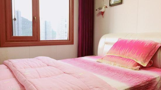 安順Shasha Wei公寓