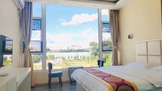 Qianyelin Hotel