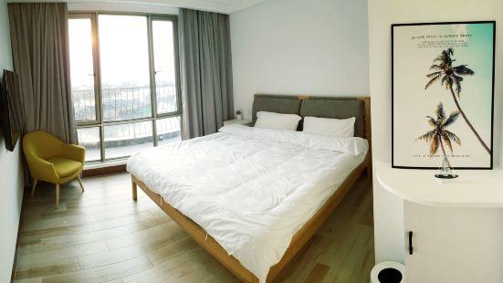 Youyang Hostel