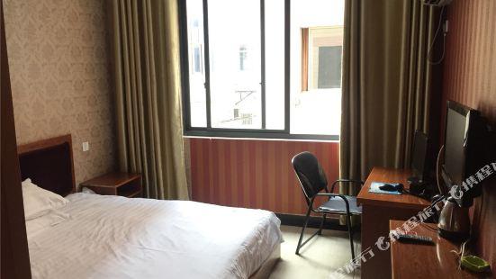 臨安紫豪旅館