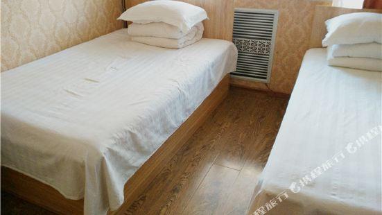 富錦永興旅館