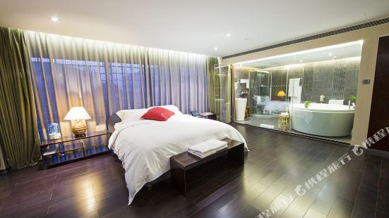 北京木棉花酒店