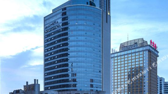 Royal Seal Haihang Hotel