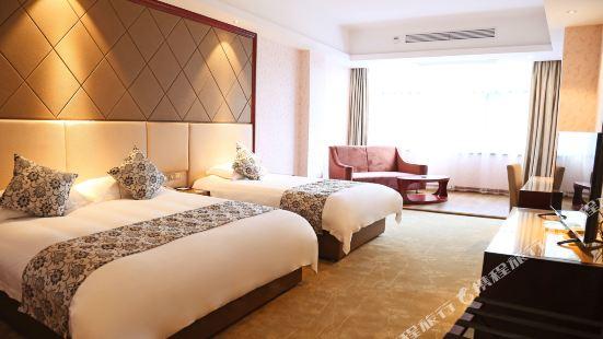 千島湖林業大酒店