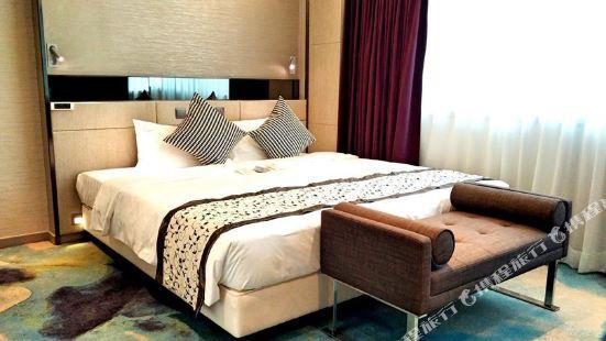 香港尚豪酒店