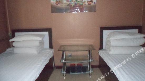 柳林吉源旅館