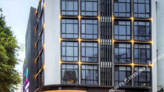 揭陽巢滙酒店