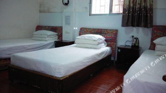 XUyan Hotel