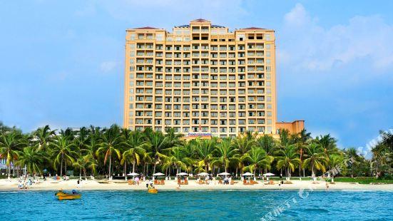 Shengyi Holiday Villa Hotel