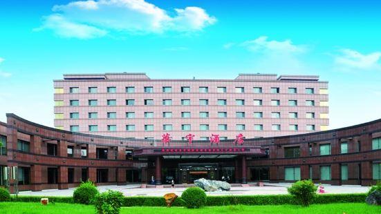 東寧華宇酒店