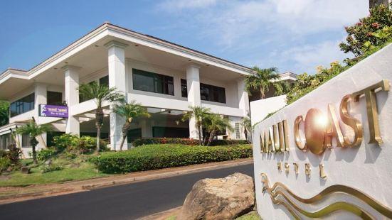 茂宜海岸酒店