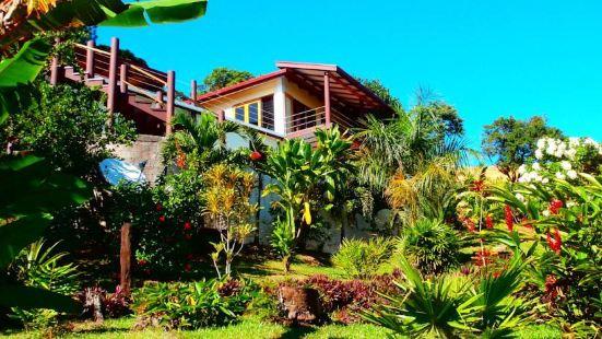 Korovesi Sunshine Villas
