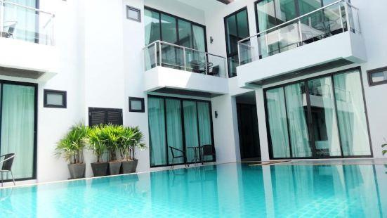 Good Day Phuket Hotel