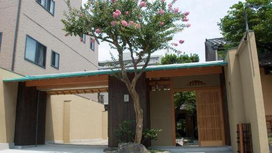 야도야 니시진소 호텔