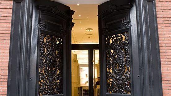 格蘭德巴康酒店