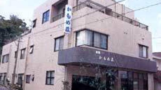 旅館海鷗莊〈屋久島〉