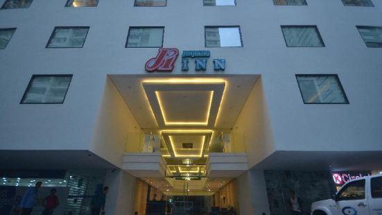 Jinjiang Inn Makati Manila