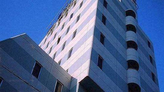 高松東寶酒店