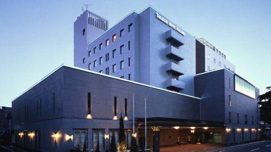 福岡高倉酒店