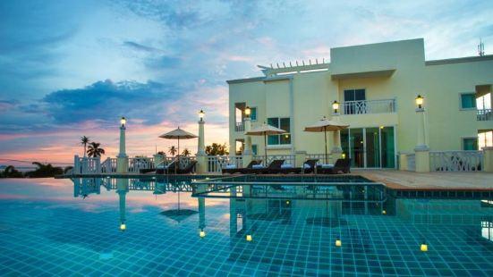 Krabi Front Bay Resort