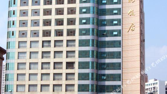 貴陽貴龍飯店