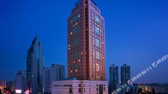 南京金滙大酒店