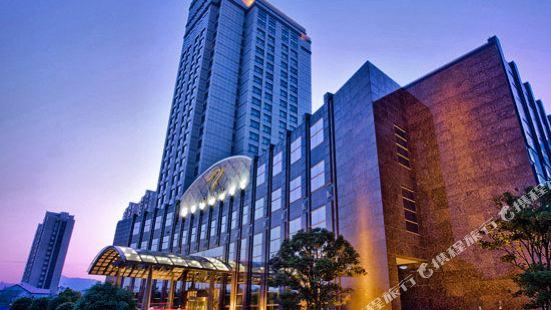 象山港國際大飯店