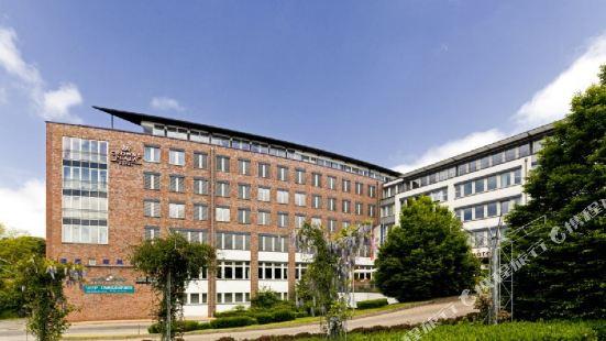 PLAZA Schwerin, Sure Hotel Collection by Best Western
