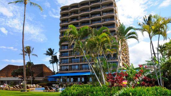 皇家拉海納度假酒店