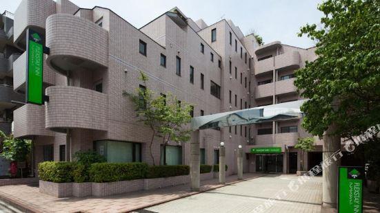 FLEXSTAY 飯田橋旅館