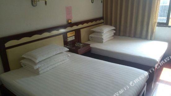 Mingliu Hostel