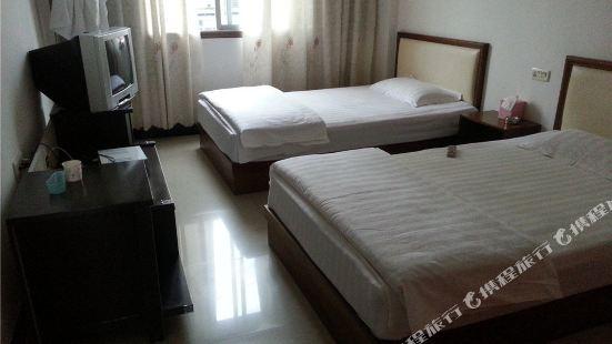 雅閣公寓(重慶涪陵店)