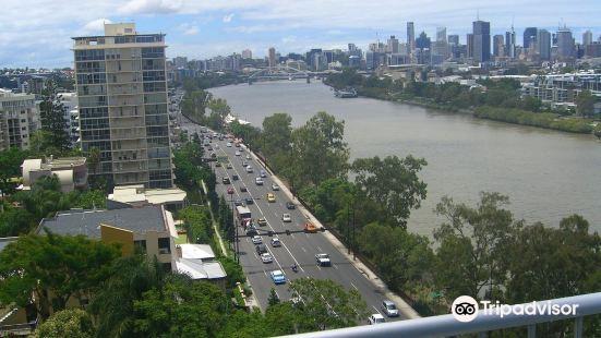 Fairthorpe Apartments Brisbane