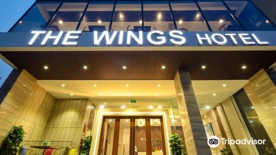 The Wings Danang